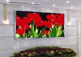 清远高清全彩显示屏制作,户外LED全彩大屏幕,清远P3室内全彩显示屏