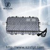 SG-50H数字变频远程无线监控工程机