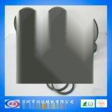 鐵氧體磁鐵 Y30BH 切割鐵氧體廠家