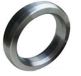 RX 金属环垫 RX 环垫 金属环垫  卡西特密封