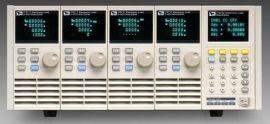 艾德克斯直流电子负载IT8700系列可编程电子负载
