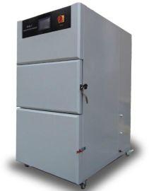 氙弧灯日晒气候色牢度仪(风冷型,常温),氙灯老化试验机,光照色牢度测试仪