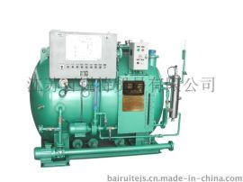 MEPC.227(64) 標準 船用污水處理裝置 SWCM-15/20/30生活污水處理裝置 帶CCS證書