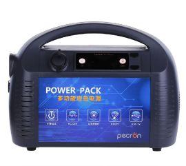 1KW大功率便携式220V移动电源