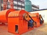 立式粉碎机-防腐蚀链式粉碎机