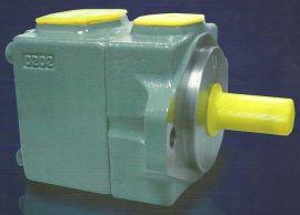 PVF2-47-F-R注塑机油泵