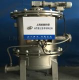 高效過濾器檢漏  高效過濾器送風口  高效過濾器風量計算
