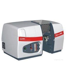 XplorAA 原子吸收光谱仪全自动分析仪器
