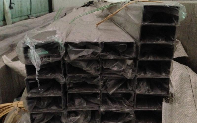 201不锈钢高铜管 高铜不锈钢制品用管 可弯不锈钢管