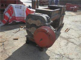 廠家直銷 尾礦處理 紅磚 擠出成型機