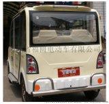 四川FY508A二代纯电动车 宜宾市全封闭电动四轮车 长宁县新能源老年代步车