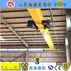 FDJ型3t-11.16m-6m歐式電動單樑橋式起重機