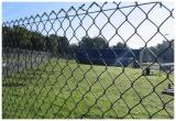 動物園綠色圍欄網¥動物園室外綠色圍欄網¥動物園室外綠色圍欄網直銷廠家