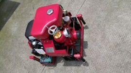 现货供应 JBQ5.0/8.6手抬消防泵