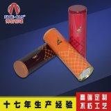 廣州馬口鐵盒供應廠家專業定制馬口鐵茶葉鐵盒 馬口鐵茶葉鐵罐 金屬茶葉罐包裝