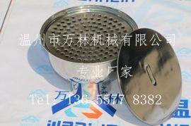 温州厂家供应不锈钢防臭地漏