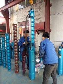 150QJR潜水泵 150QJR深井泵 150QJR潜水电泵