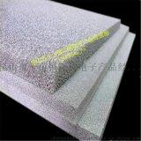 泡沫铜网2MM/多孔泡沫铜 阻尼,散热材料