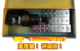百瑞达C0-300C六角形压模电动液压钳  液压压线钳