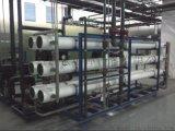 广西饮用水设备,工业纯净水机