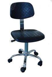 防静电椅防静电工作椅、防静电椅厂家、防静电升降椅、PU发泡防静电椅