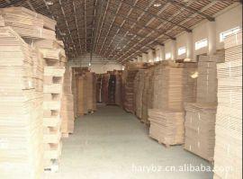 深圳明治工业区纸箱供应商创赢未来包装**有力的支持