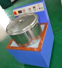 磁力研磨抛光机