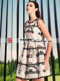 梧州女裝批發比曼天雨好的折扣平臺低價女裝夏款