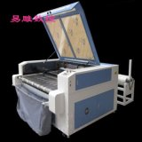 布料激光切割机自动送料裁床