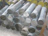 供應3cr13不鏽鋼圓鋼棒材