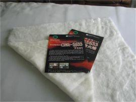 东莞莲茂工厂直销美标CFR1633阻燃棉 床垫阻燃棉
