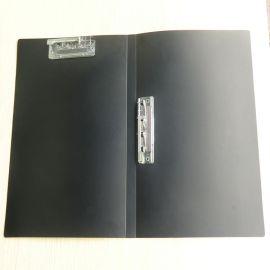 防静电文件夹|防静电笔|防静电文件夹袋