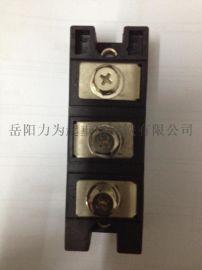 SGDMD200A1600EYL二极管模块