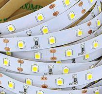 12V软灯条2835LED高亮22-24LM平衡车灯广告灯箱光源灯带