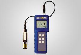 重庆、成都、**XO-DO200便携式溶解氧、温度测量仪