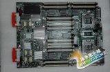 BL680C G7刀片伺服器主板644497-001 643399-001 A板