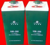 300AH啓動型免維護閥控式密封鉛酸蓄電池