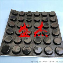 黑色硅胶防滑脚垫,自粘黑色硅胶脚垫,黑色硅胶防滑脚垫