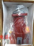 煤矿钻机手动液压泵A7V78MA1RPF00北京华德液压专供西安煤科院