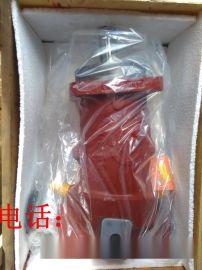 煤矿钻机手动液压泵A7V78MA1RPF00北京华德液压**西安煤科院