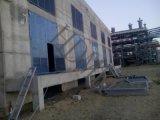 大型變壓器室門 大型配電房門 大型配電房門專業定製