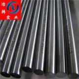 GH3625熱處理規範GH3625是什麼材質