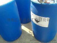 醋酸乙酯,锦州乙酸乙酯供应