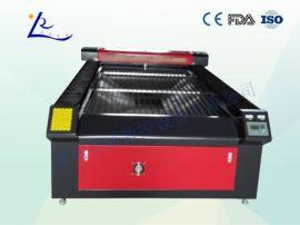 亚克力切割机激光 大型激光切割机价格