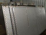 安徽赢创激光焊接传热板