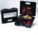 汽車多功能電路檢測儀OTC520