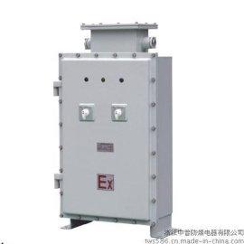 防爆变频器,防爆变频柜,防爆控制柜
