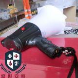 手持喊话器、警察喊话器、录音喊话器、喇叭喊话器、消防喊话器