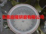 脱水烘干机