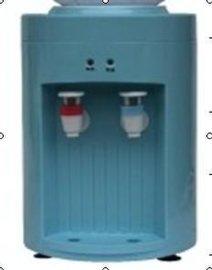 台式迷你型饮水机